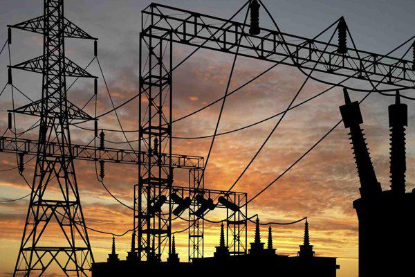 Power Transmission and Distribution and Control Equipment Market Share from  2020-2025 | Mitsubishi, ABB, Osram – akshay blog