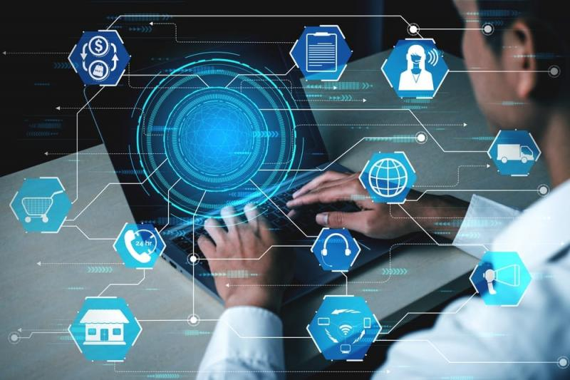 Audit Management Software Market SWOT Analysis and Future Growth Prospects  from 2020-2026|ComplianceBridge,Tronixss,Reflexis Systems – akshay blog